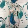 Необыкновенные работы от Эммы Хэк. (7 фото)