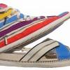 Фото. Обувь — трансформер. (9 фото)