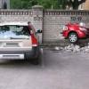 Авто. Приколы. (31фото)