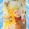 Прикольный дизайн холодильников. (15 фото)