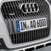 Фотосессия для Audi A6 Allroad. (13 фото)