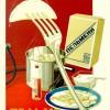 Фото. Реклама продуктов питания в СССР. (25 фото)