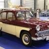 Фото. Автомобили СССР. ( 37 фото)