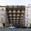 Фото. Портреты города от Victor Enrich. (26 фото)