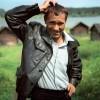 Фото. Звёзды «Советского экрана» (22 фото)