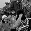 Фото. Российская глубинка начала 1980-х. Фотограф Александр Калион. (37 фото)