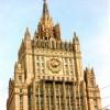 Фото. СССР — 1989 г. (37 фото)
