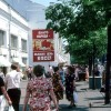 Фото. СССР — 1985 год. (35 фото)