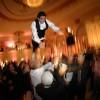 Свадебная фотография от Михаила Гринберга. (14 фото)
