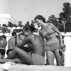 Фото. СССР — 1956 г.  Фотограф Петер Бок-Шредер. (30 фото)