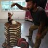 3D-рисунки дуэта Joe & Max. (20 фото)