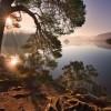 Красивые фото природы. (23 фото)