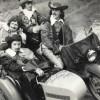 Фото. Советское кино с необычного ракурса. (21 фото)