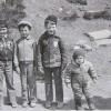 Фото. Детство в СССР. (21 фото)