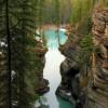 Красивые фото природы. (21 фото)