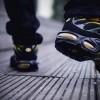 Как узнать, когда пора покупать другие кроссовки?