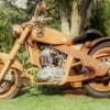 Супер мотоциклы. (13 фото)