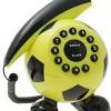 Прикольный дизайн телефонов. (12 фото)