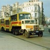 Фото. Общественный транспорт на Кубе. (5 фото)