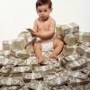 Прикольные вещицы для хранения денег. (8 фото)