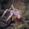 Фото. Детки — конфетки. (9 фото)