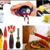Фото. Прикольный кухонный креатив. (12 фото)