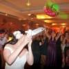 Фото. Свадебный букет невесты. (3 фото)