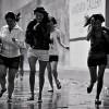 Фото. Дождь. (13 фото)