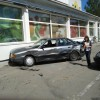 Фото. Жестокие разборки в Латвии. (7 фото + видео)