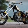 Фото мотоциклов. (10 фото)