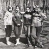 Фото. Назад в СССР. (24 фото)