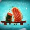 Прикольные иллюстрации от Алексея Байдакова. (16 фото)