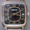 Фото. Часы СССР. (20 фото)