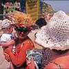 Фото. Одесса 70-80-х глазами иностранного корреспондента. (37 фото)