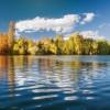 Красивые фото природы от Zsolt Жигмонд. (20 фото)