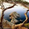 Красивые фото природы. (12 фото)