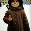 Фото. СССР глазами National Geographic. (20 фото)
