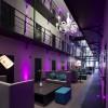 Отель люкс из бывшей тюрьмы. (16 фото + видео)