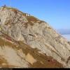 Самая крутая железная дорога в мире. (7 фото)