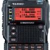 Радиостанции на практике.