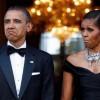 Прикольные фото политиков. (15 фото)