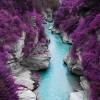 Красивые фото природы. (15 фото)