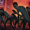 Иллюстрации на тему современной жизни человечества от Steve Cutts. (16 фото)