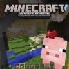 Minecraft: каких обновлений ждать в новой версии?
