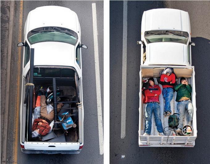 владивосток ремонт авто: