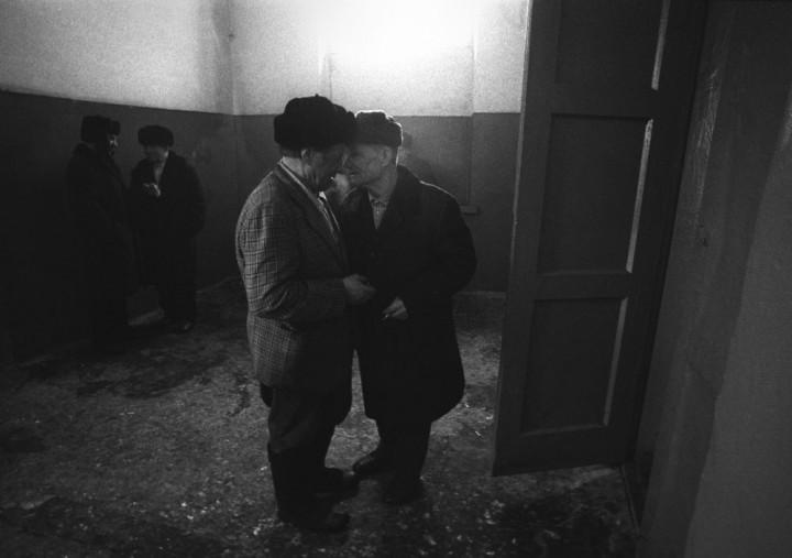 фото, ностальгия, СССР (9)
