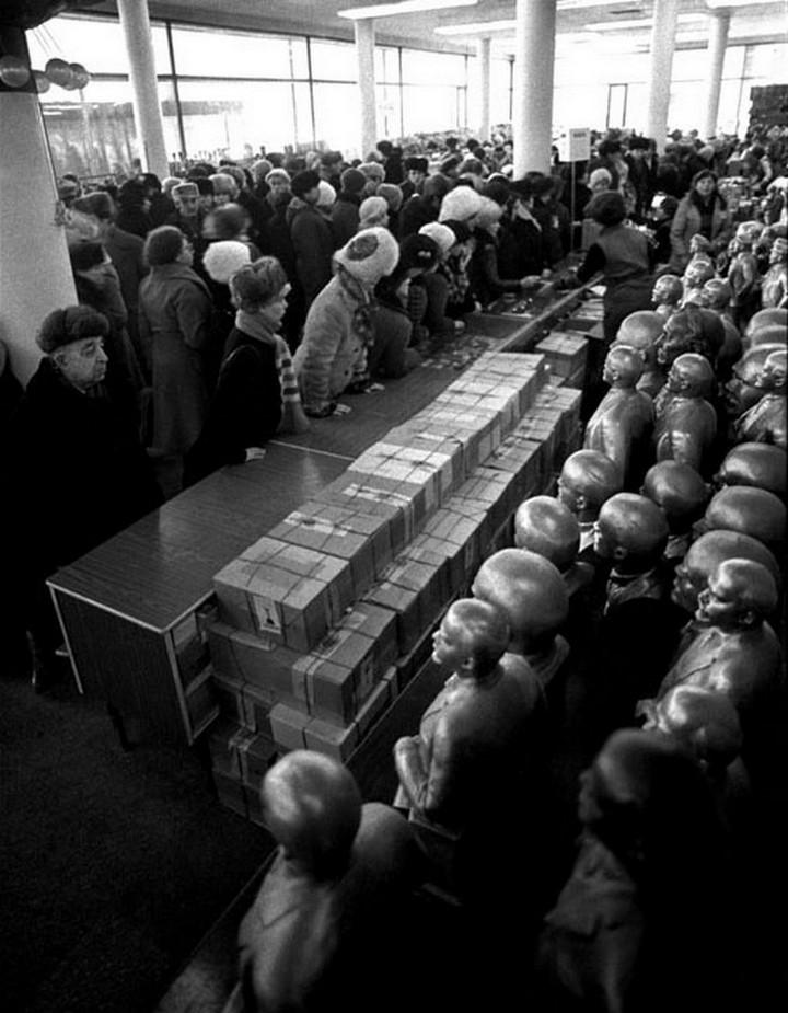 фото, ностальгия, СССР (29)