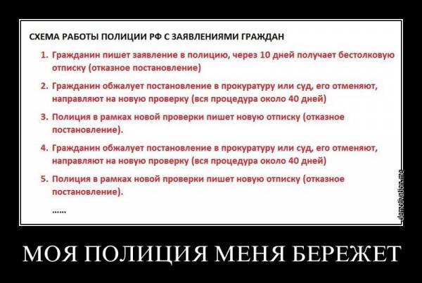 Демотиваторы. (32)