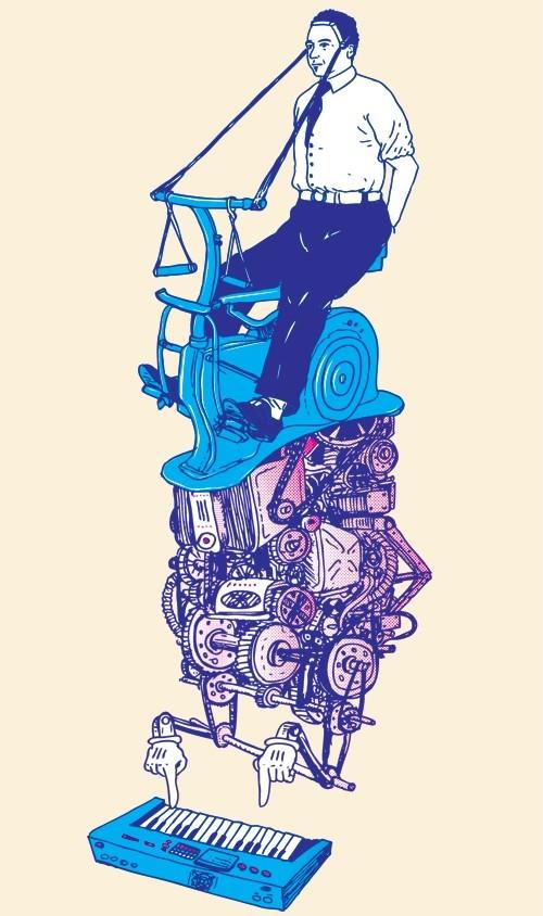 Иллюстрации (4)