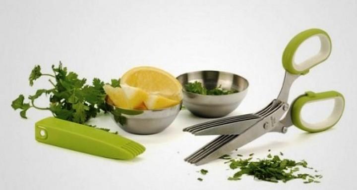 Креатив. Прикольные гаджеты для кухни. (2)
